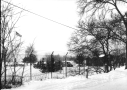 Parks Range, Januar 1985